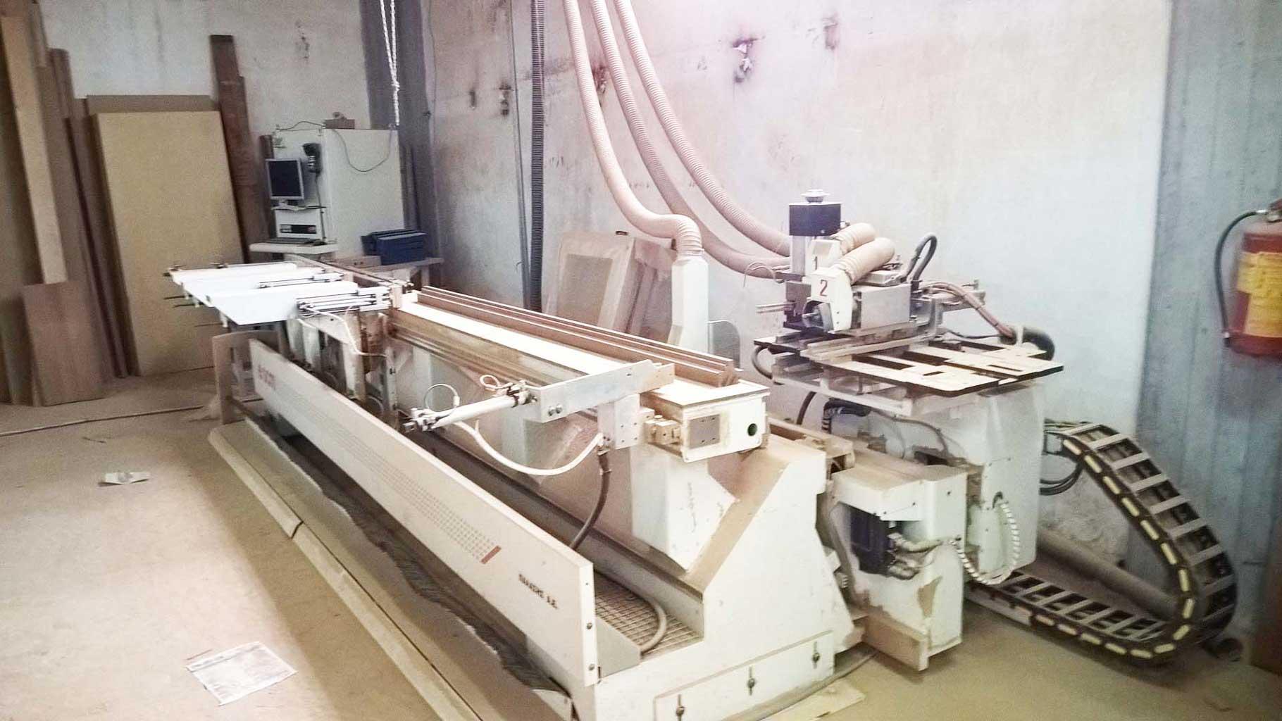 εξοπλισμός εργοστασίου 6